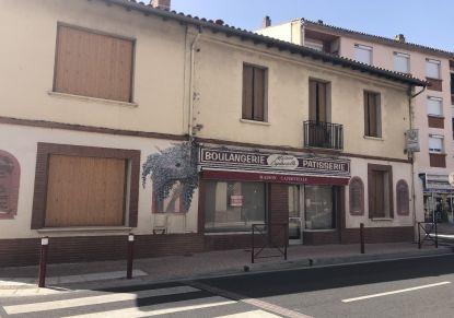 A louer Cugnaux 31053666 17 avenue immobilier