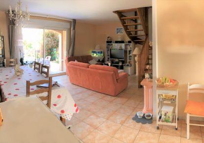 A vendre Cugnaux 31053667 17 avenue immobilier