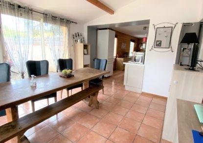 A vendre Cugnaux 31053668 17 avenue immobilier