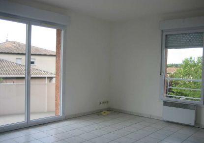 A louer Cugnaux 3105366 17 avenue immobilier