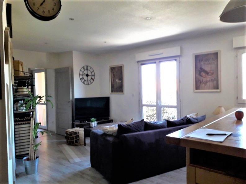 A vendre Labarthe-sur-leze 31053671 17 avenue immobilier