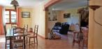A vendre Plaisance-du-touch 31053672 17 avenue immobilier