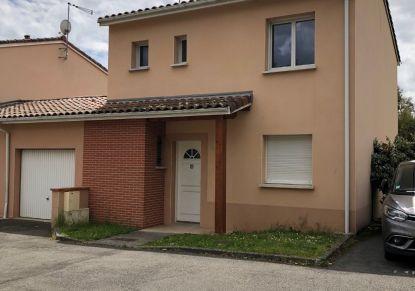 A louer Plaisance-du-touch 31053673 17 avenue immobilier