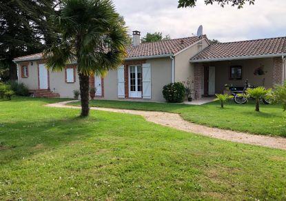 A vendre Saint-thomas 31053677 17 avenue immobilier