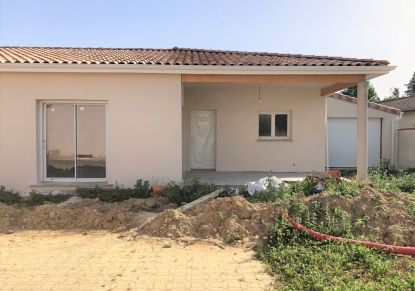A vendre Cugnaux 31053678 17 avenue immobilier