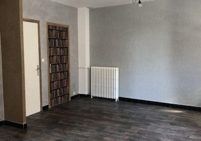 A louer Toulouse 31053682 17 avenue immobilier