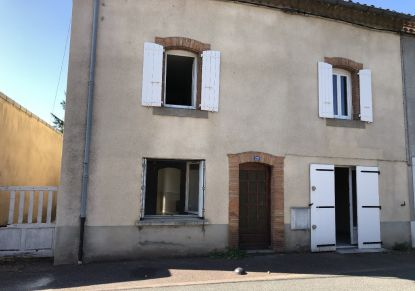 A vendre Payrin Augmontel 31053684 17 avenue immobilier