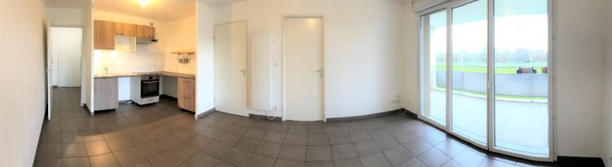 A vendre  Tournefeuille | Réf 31053685 - 17 avenue immobilier