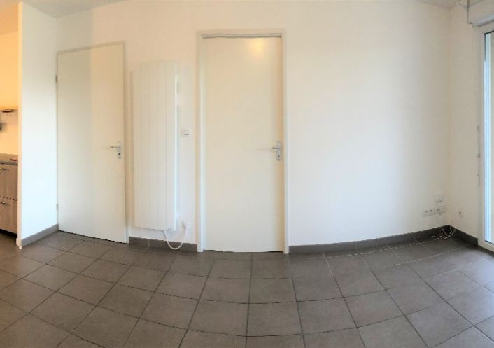A vendre Appartement Tournefeuille | R�f 31053685 - Sia 31