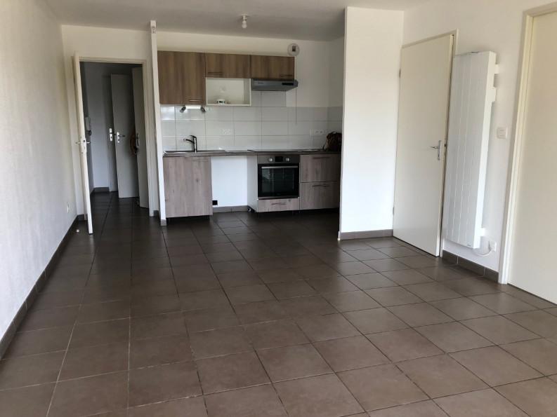 A vendre Tournefeuille 31053685 17 avenue immobilier