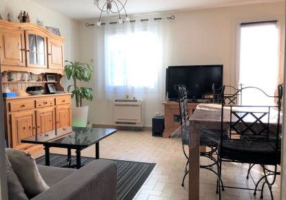 A vendre Cugnaux 31053687 17 avenue immobilier