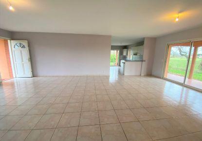 A louer Cugnaux 31053693 17 avenue immobilier