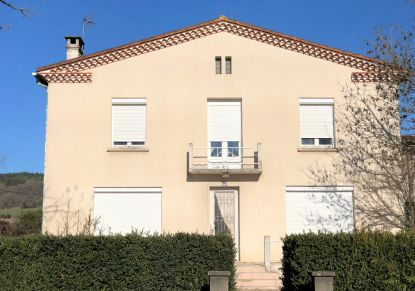 A vendre Payrin Augmontel 31053699 17 avenue immobilier