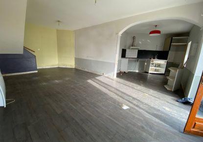 A vendre Cugnaux 31053701 17 avenue immobilier
