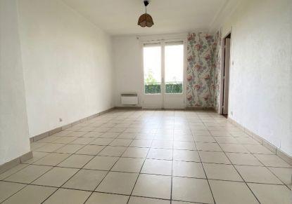 A vendre Villeneuve-tolosane 31053706 17 avenue immobilier