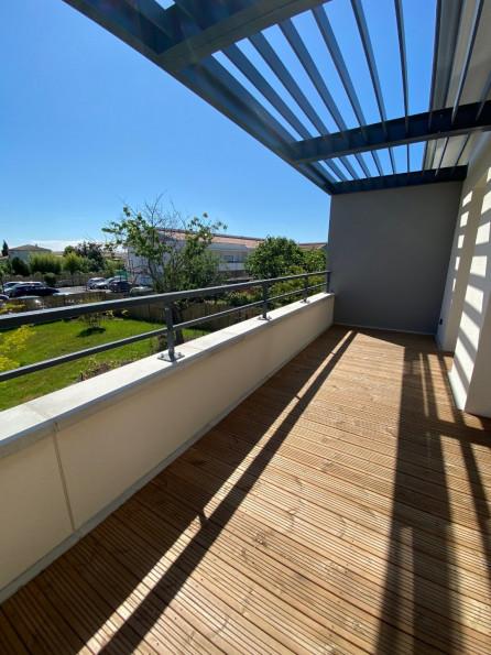 A vendre Toulouse 31053707 17 avenue immobilier