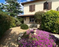A vendre Villeneuve-tolosane 31053709 17 avenue immobilier