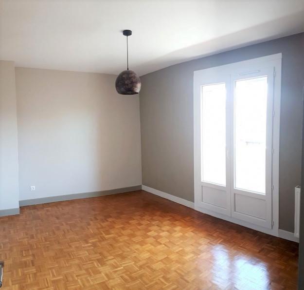 A vendre Cugnaux 31053711 17 avenue immobilier