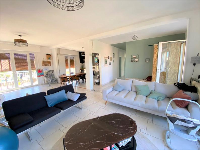 A vendre Cugnaux 31053712 17 avenue immobilier