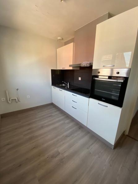 A louer Cugnaux 31053713 17 avenue immobilier