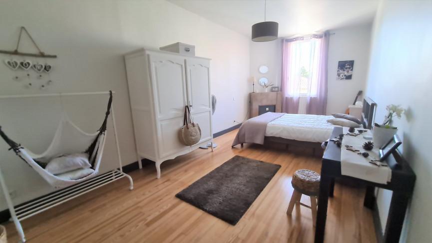 A vendre Cugnaux 31053714 17 avenue immobilier