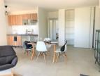 A vendre Cugnaux 31053717 17 avenue immobilier