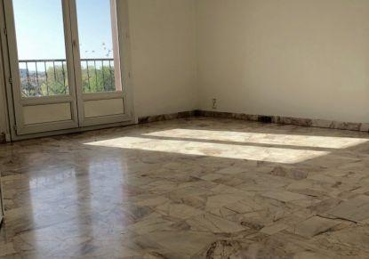 A louer Cugnaux 3105371 17 avenue immobilier