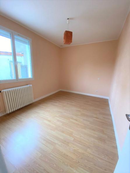 A vendre Cugnaux 31053720 17 avenue immobilier