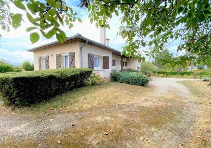 A vendre Garrigues 31053721 17 avenue immobilier