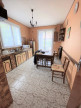 A vendre  Garrigues   Réf 31053721 - 17 avenue immobilier