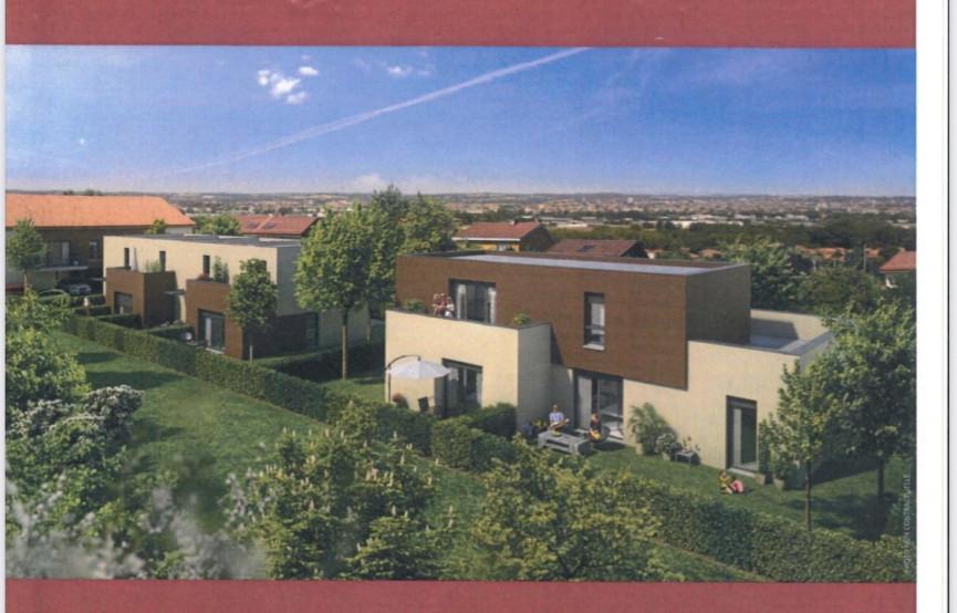 A vendre  Toulouse | Réf 31053725 - 17 avenue immobilier