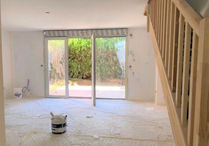A vendre Maison Toulouse | R�f 31053725 - 17 avenue immobilier