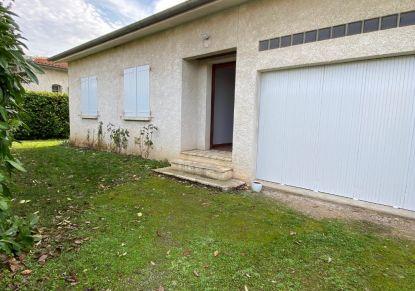 A louer Cugnaux 31053726 17 avenue immobilier