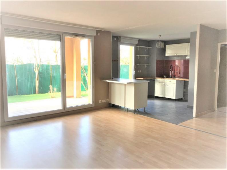 A vendre  Cugnaux   Réf 31053727 - 17 avenue immobilier