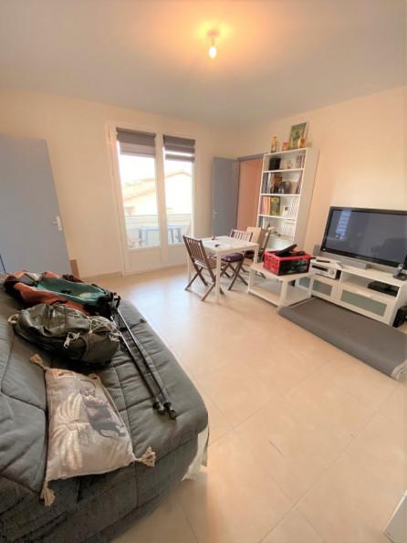 A louer Cugnaux 31053729 17 avenue immobilier