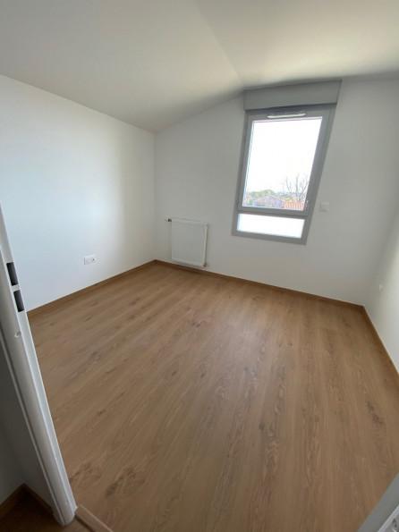 A vendre  Toulouse   Réf 31053737 - 17 avenue immobilier