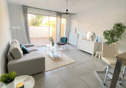 A vendre Maison Toulouse | R�f 31053738 - 17 avenue immobilier