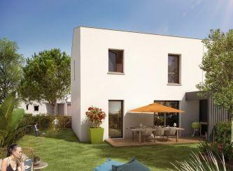 A vendre Appartement Plaisance-du-touch   Réf 31053743 - Portail immo