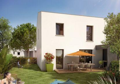A vendre Appartement Plaisance-du-touch | R�f 31053743 - 17 avenue immobilier
