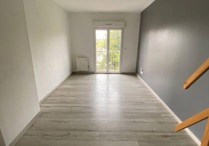A louer Appartement Toulouse   R�f 31053744 - 17 avenue immobilier