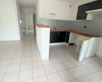 A vendre  Frouzins | Réf 31053745 - 17 avenue immobilier