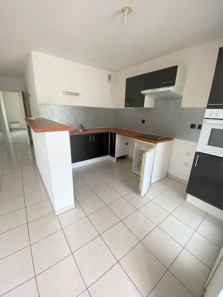 A vendre  Frouzins   Réf 31053745 - 17 avenue immobilier