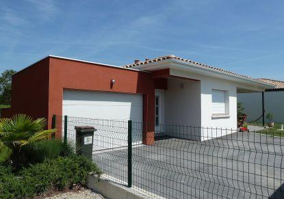 A vendre Maison Villeneuve-tolosane | R�f 31053747 - 17 avenue immobilier
