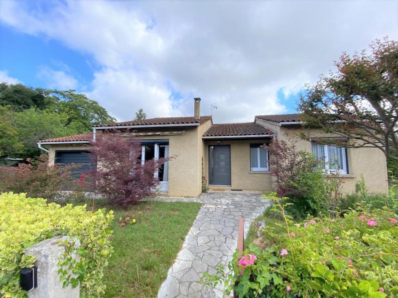 A vendre  Cugnaux   Réf 31053748 - 17 avenue immobilier
