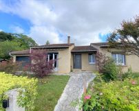 A vendre  Cugnaux | Réf 31053748 - 17 avenue immobilier