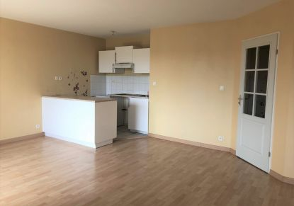 A vendre Appartement Cugnaux   R�f 31053751 - 17 avenue immobilier