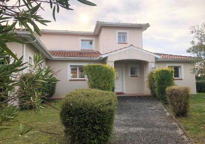 A vendre Cugnaux 3105383 17 avenue immobilier
