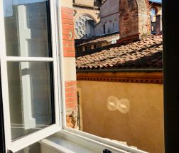 A vendre Toulouse  31054102246 Sud location transaction toulousaine