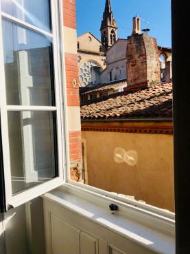 A vendre Toulouse 31054102246 Sud location transaction toulousaine