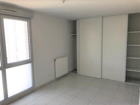 A vendre Toulouse 31054103684 Sud location transaction toulousaine